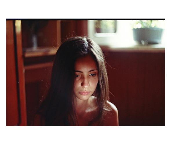 Фотограф: Мариам Ситчинава. Изображение № 19.