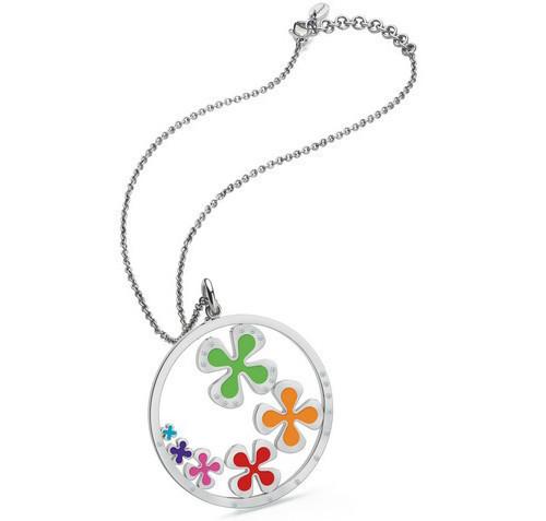 Swatch bijoux. Изображение № 4.