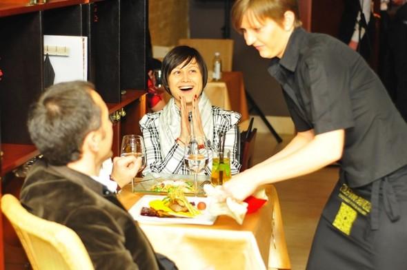 18 ноября Виски-ресторану SINGLE исполнилось 3 года!. Изображение № 3.