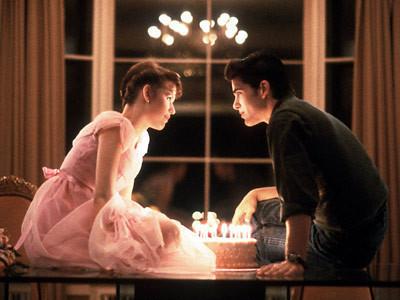 «16 свечей». Изображение № 15.