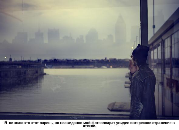 Фотограф – Виталий Шепелев. Изображение № 12.