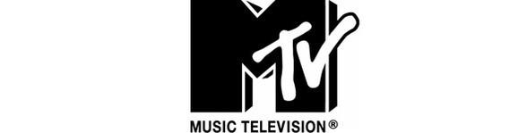 MTVVMA 2009: Возвращение вНью-Йорк. Изображение № 1.