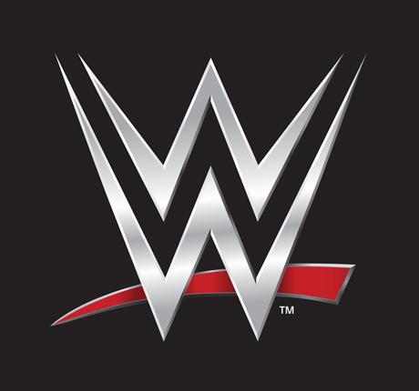 35 новых логотипов. Изображение № 43.