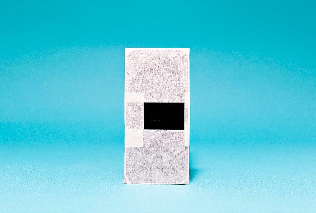 Эксперимент: Как избавиться от царапин на смартфоне. Изображение № 5.