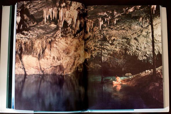 Летняя лихорадка: 15 фотоальбомов о лете. Изображение №101.