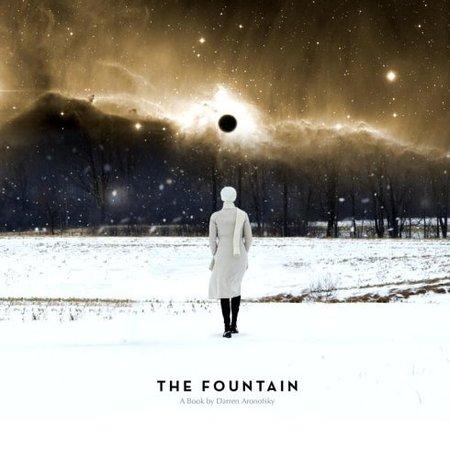 Фонтан (The Fountain). Изображение № 3.