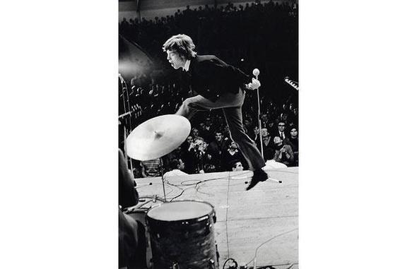 The Rolling Stones. Изображение № 17.