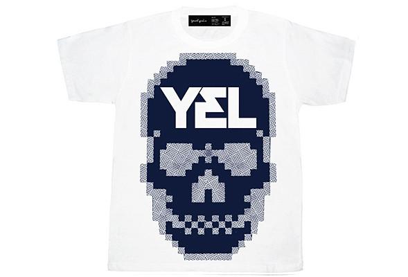YourEyesLie – новые футболки. Изображение № 5.
