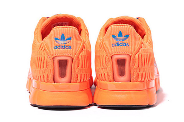DAVID BECKHAM X ADIDAS ADIMEGA TORSION FLEX CC. Изображение № 4.