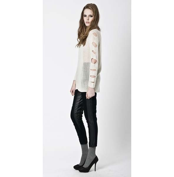 Cheap Monday Fall 2010 Women's. Изображение № 3.
