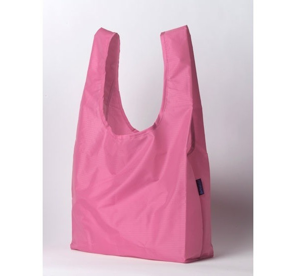 Baggu Bag Collection. Изображение № 1.