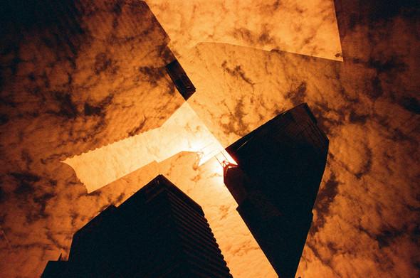 Изображение 10. HONG KONG.. Изображение № 10.