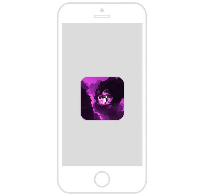 Мультитач: 7 айфон-приложений недели. Изображение № 41.