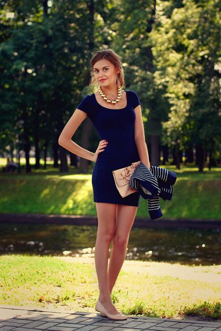 О fashion блогерах. Изображение № 2.
