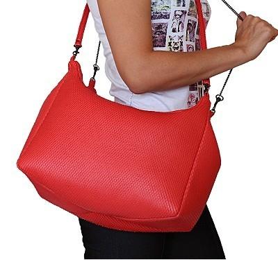Eshemoda - авторские сумочки и аксессуары. Изображение № 6.