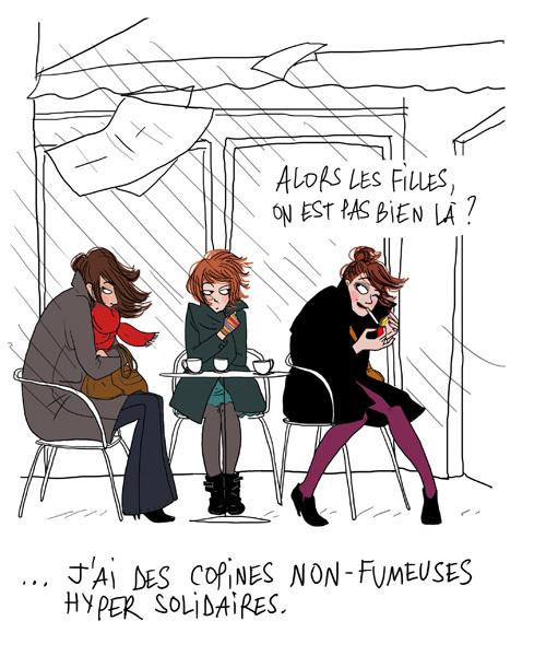 Учите французский. Изображение № 3.