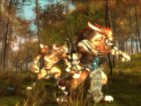 Guild Wars. Изображение № 11.