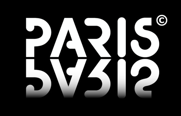 Изображение 43. Окно в Париж.. Изображение № 4.