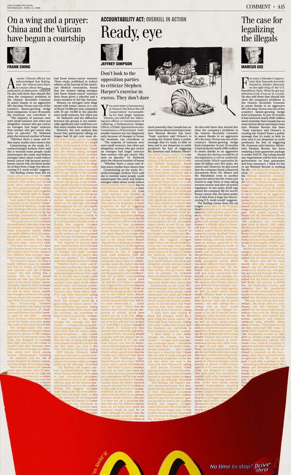 Глобальный креатив. Изображение № 36.