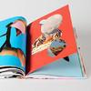 9 известных дизайнеров и художников советуют must-read книги по искусству. Изображение № 85.
