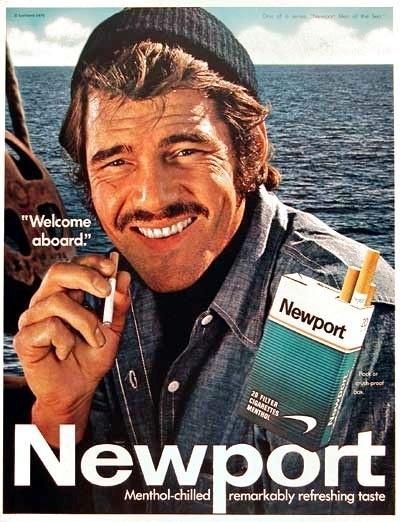 Изображение 47. Ретроспектива сигаретной пачки.. Изображение № 47.