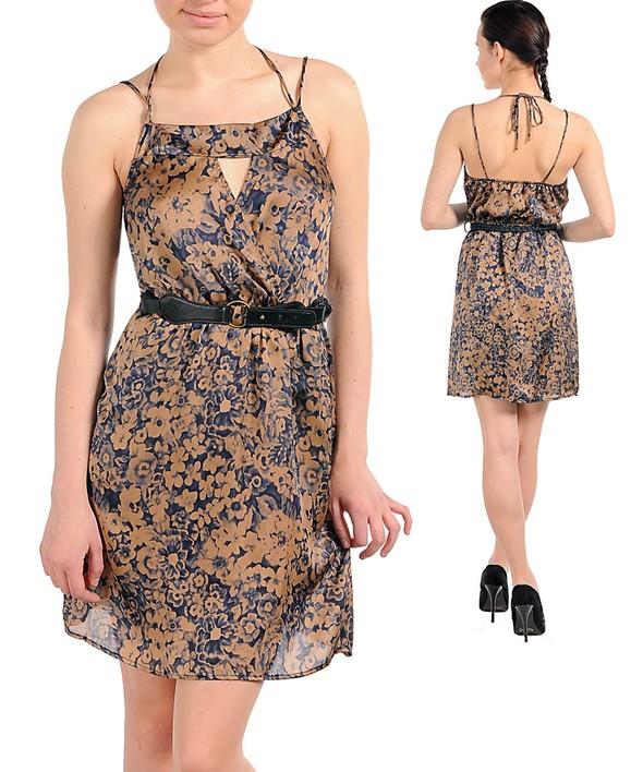 Магазин женской одежды Friendly Fashion. Изображение № 8.