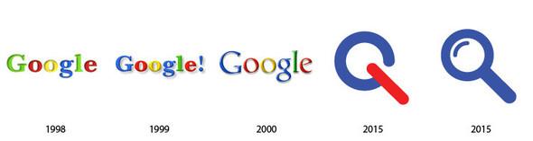 Будущее логотипов. Изображение № 4.