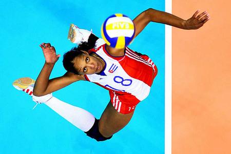 Философия спорта. Изображение № 26.