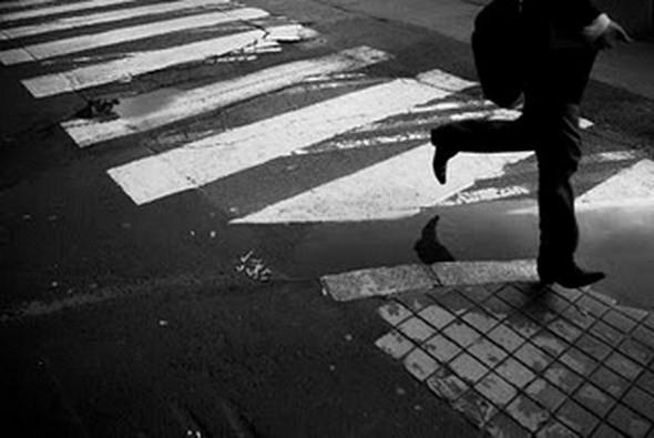 Большой город: Париж и парижане. Изображение № 265.