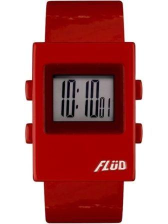 Часы отFlud Watch. Изображение № 12.
