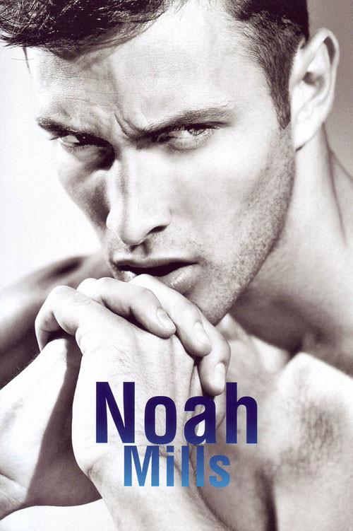 Noah Mills. Изображение № 19.