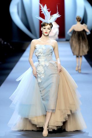 Изображение 83. Dior.Couture.. Изображение № 81.