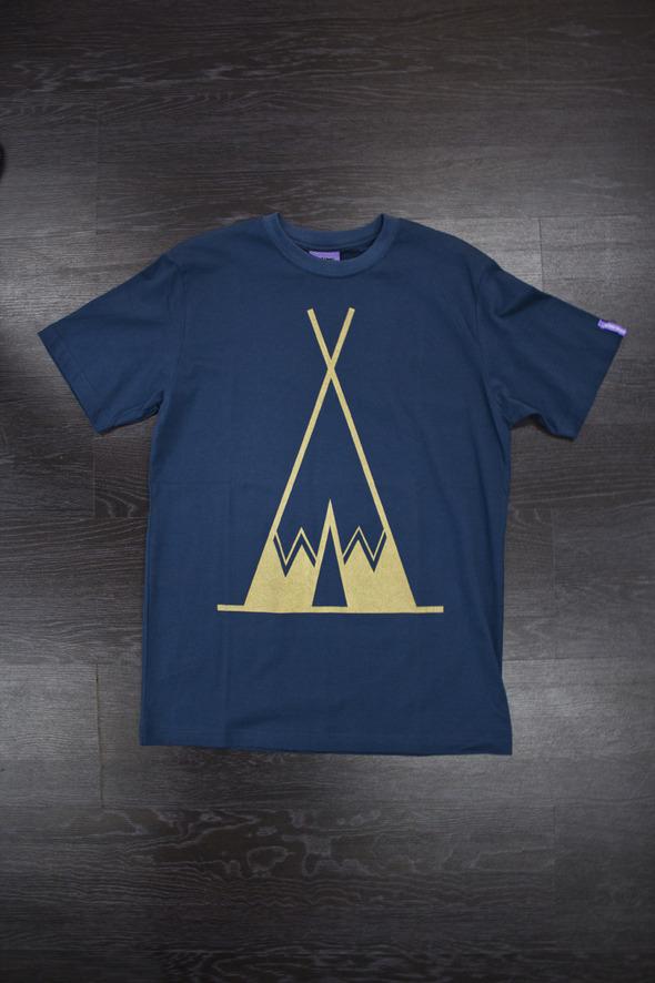 "T-shirts ""HardDopeHouse"". Изображение № 3."