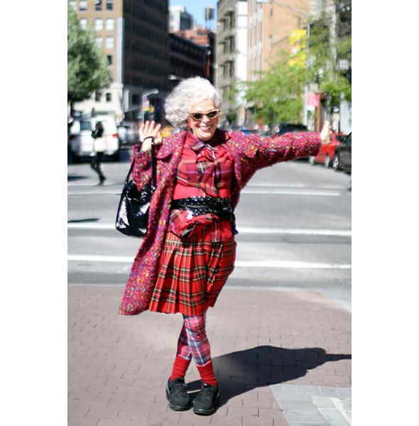 Изображение 12. City Looks: Нью-Йорк.. Изображение № 12.