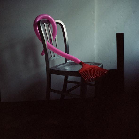 Фотограф: Карл Кляйнер. Изображение № 3.