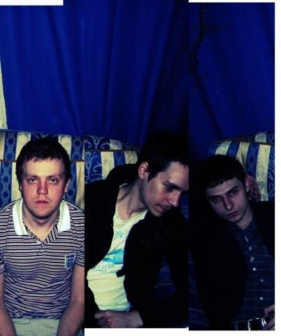 Изображение 3. Участники Furure Sound of Russia 2010 #1.. Изображение № 4.
