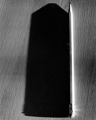 Camera obscura илиобыграй реальность. Изображение № 33.