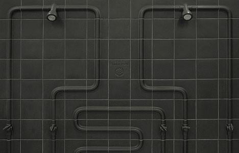 Ванная – этосложно. Изображение № 9.