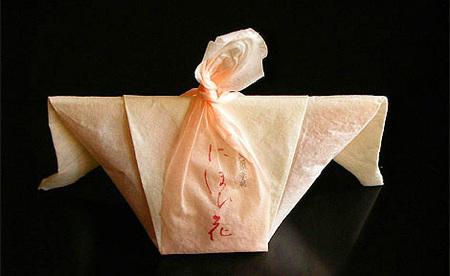 Японские упаковки. Изображение № 18.