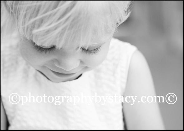 Photographybystacy. Маленькие счастливые глазки. Изображение № 30.