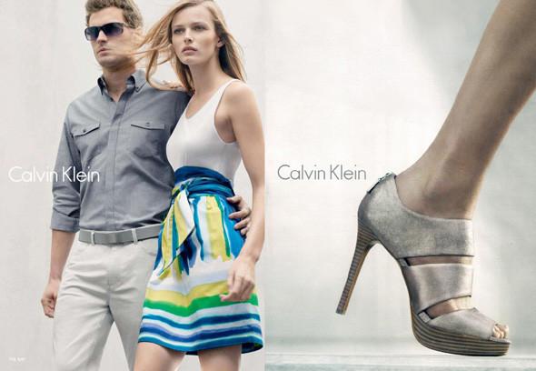 Кое-что новое: H&M, Calzedonia, Rodarte, Zara. Изображение № 50.