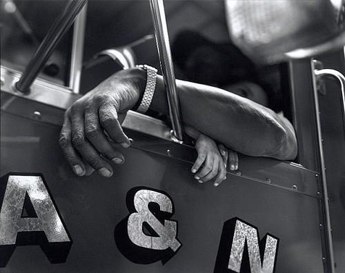 Photographer Greg Miller. Изображение № 51.
