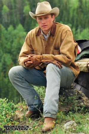 Фильмы Heath Ledger!. Изображение № 31.