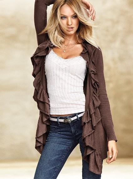 EbayWorld - любая брендовая одежда с доставкой из США. Изображение № 13.