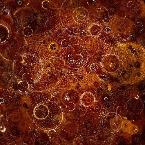 Буйство цифровой фантазии Марка Кнола. Изображение № 13.