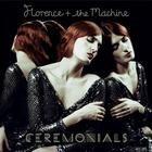 Florence and The Machine, King Midas Sound, Sully и другие альбомы недели. Изображение № 1.