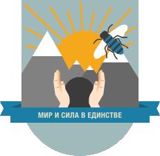 Альтернативная карта России и Европы по «Теллурии» Сорокина. Изображение № 3.