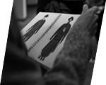 Процесс: Как создается лукбук. Изображение №50.