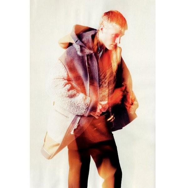 Мужские съемки: GQ Style, FHM Collections и другие. Изображение № 21.