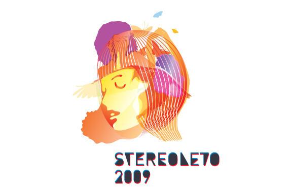 Скачай свою футболку «Стереолето»!. Изображение № 10.